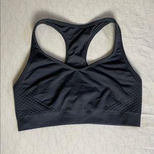 Women Danskin Now Sports-Bras/ Size:M